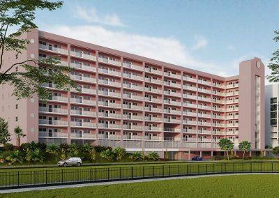 Commercial-rendering-building