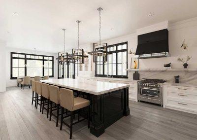Kitchen-interior-3d-rendering