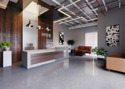 architectural-rendering-company