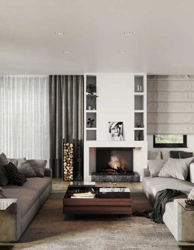 interior-rendering-New-York-NY