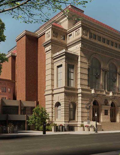 3D-Rendering-services-Albany-NY