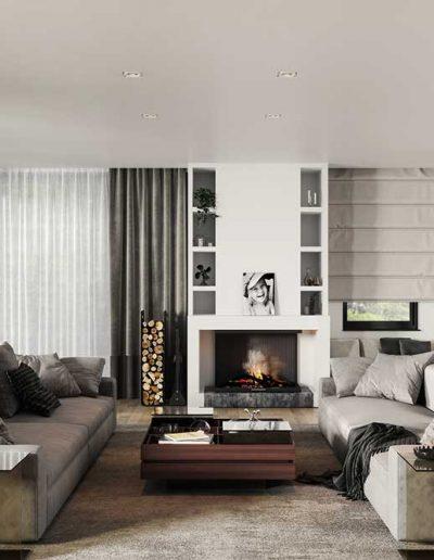 interior-rendering-Brooklyn-NY